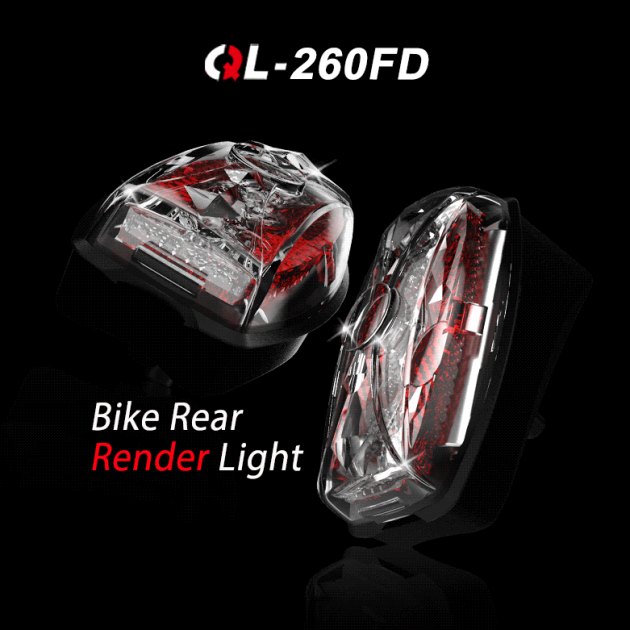 QL-260FD (Coming Soon) 1