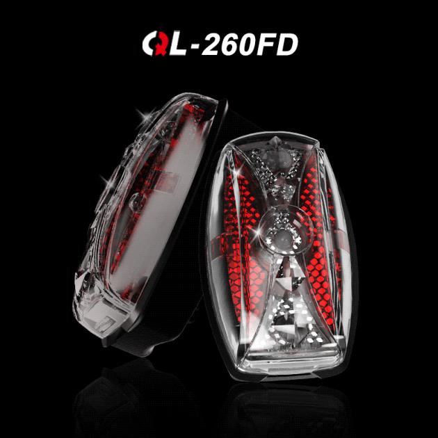 QL-260FD (Coming Soon) 3