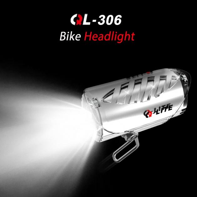 QL-306 (Coming Soon) 3