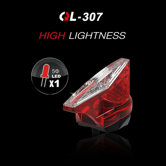 QL-307 5