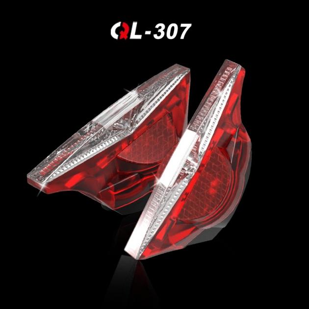 QL-307 (Coming Soon) 2
